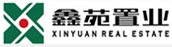 Xinyuan Real Estate.png