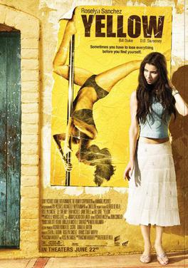 Regarder le film Yellow en streaming VF