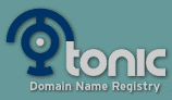 .to (domain name registry) (logo).png