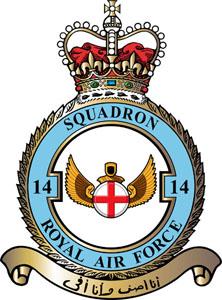 File:14 Squadron RAF.jpg