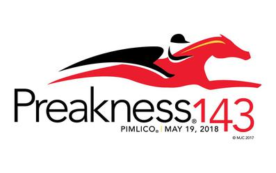 2018 Preakness Stakes - Wikipedia