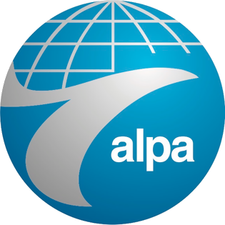 Air Line Pilots Association, International - Wikipedia