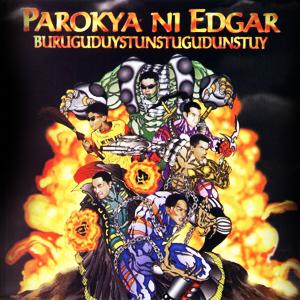 Batangas Coffee Parokya Ni Edgar