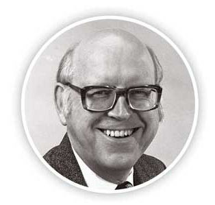 Allen Newell American cognitive scientist