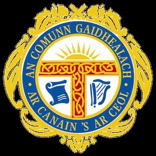 An Comunn Gàidhealach organization