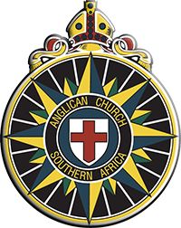 Emblem of the Anglican Church of Southern Africa
