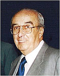Antonio Cornejo Polar Peruvian academic