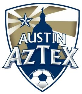 Austin Aztex - Wikipedia
