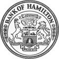 Bank of Hamilton