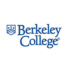 Berkeley College - Wikipedia