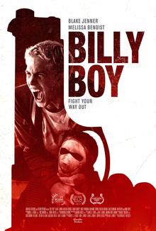 Billy Boy.png