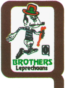 Past Brothers Australian rugby league club, based in Brisbane, QLD