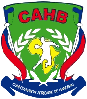 CAHB_%28logo%29.png