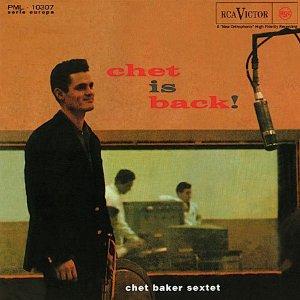 Chet_Is_Back%21.jpeg