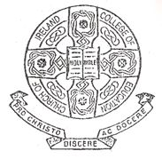 Church of Ireland College of Education Logo.jpg