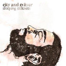 Sleeping Sickness Song Wikipedia