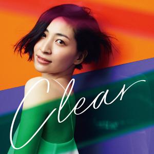 Clear (Maaya Sakamoto song) Japanese song by Maaya Sakamoto
