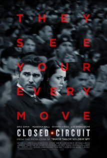 Closed Circuit film.jpg