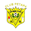 Club Petapa.png
