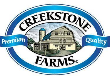 Creekstone Farms Premium Beef - Wikipedia