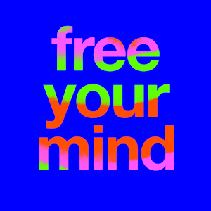cut copy free your mind album