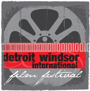 Detroit Windsor International Film Festival film festival