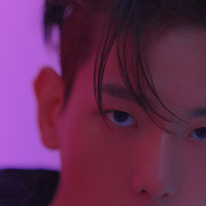 <i>Delight</i> (Baekhyun EP) 2020 EP by Baekhyun