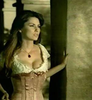 shania twain pictures video
