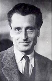 Emmanuel dAstier de La Vigerie French journalist, politician and member of the French Resistance