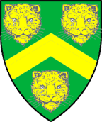 Fitch family coat of arms.png