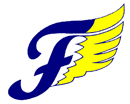 Fluvanna County High School Public school in Palmyra, Fluvanna County, Virginia, United States