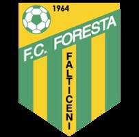 Foresta Fălticeni association football club