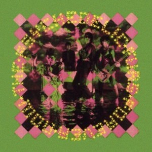 <i>Forever Now</i> (The Psychedelic Furs album) 1982 studio album by The Psychedelic Furs