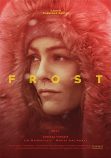 Frost (film).png