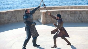 GOT-S04-Ep08 The Mountain and the Viper.jpg