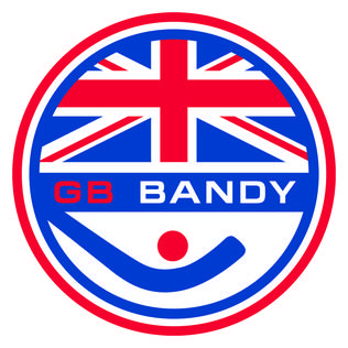 Great Britain Bandy Federation