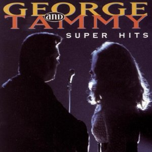 George And Tammy Super Hits Wikipedia