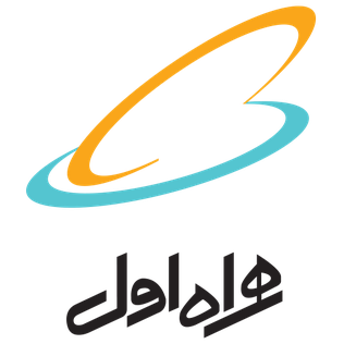 Mobile Telecommunication Company of Iran Iranian telecommunications company