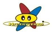 Hyperwerks Logo.jpg