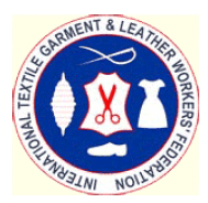 International Textile, Garment and Leather Workers Federation