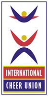 International Cheer Union Logo.png
