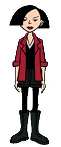 Jane Lane (Daria).png
