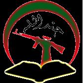 Jundallah logo