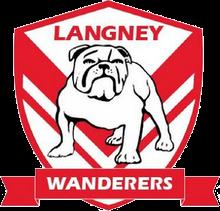 Langney Wanderers F.C. Association football club in England