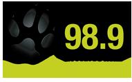 CHYC-FM Radio station in Sudbury, Ontario