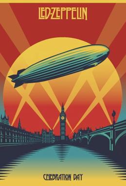 Led_Zeppelin_-_Celebration_Day.jpg