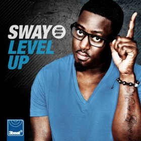 Level Up (Sway song)