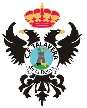 CF Talavera de la Reina - Wikipedia