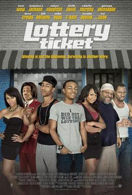 Lottery Ticket (film)