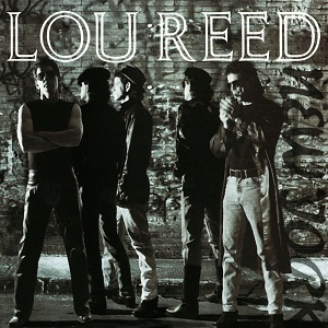 http://upload.wikimedia.org/wikipedia/en/f/f4/Lou_Reed-New_York_%28album_cover%29.jpg